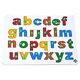 Nueva madera de los cabritos educativos del juguete Aprendizaje para el Desarrollo colorido arte moderno Decoración