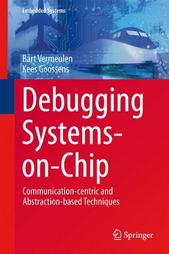 system on chip overview essay