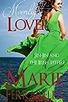 Moonlight Lover (Moonlight Book 2) (E...