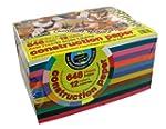 Bumper Value Paper Block - 648 Sheets...