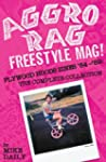 Aggro Rag Freestyle Mag! Plywood Hood...
