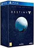 Destiny - collector �dition limit�e