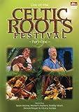 Acquista Celtic Roots Festival 1/Variou [Edizione: Germania]