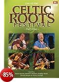 Celtic Roots Festival 1/Variou [Edizione: Germania]