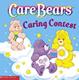Care Bears 8x8 (Turtleback School & Library Binding Edition) (Care Bears (Pb)) (0613721608) by Parent, Nancy