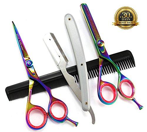 3x-ciseaux-de-coiffure-professionnelle-ciseaux-de-coiffeur-ciseaux-de-coiffure-ciseaux-de-coiffure-j