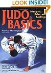 Judo Basics: Principles, Rules, and R...