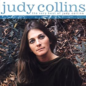 The Very Best Of Judy Collins (US Release)