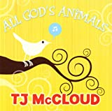 All God's Animals