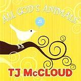 All Gods Animals