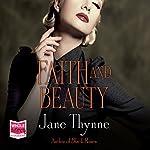 Faith and Beauty | Jane Thynne