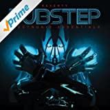 Seventy Dubstep - Electronic Essentials