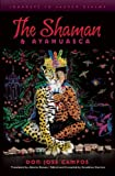 img - for The Shaman & Ayahuasca: Journeys To Sacred Realms book / textbook / text book