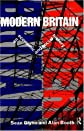 Modern Britain: An Economic and Social History