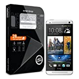 SPIGEN HTC J One HTL22  GLAS.tR SLIM