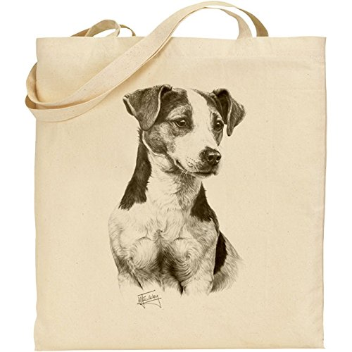 mike-sibley-jack-russell-cotton-natural-bag