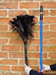 """50"""" Quality Ostrich Feather Duster Ex..."""
