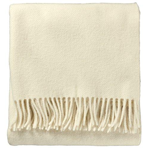Pendleton Eco-Wise Washable Wool Throw Blanket front-198476