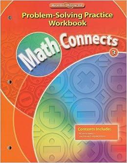 Connect homework help