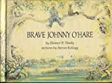 Brave Johnny OHare