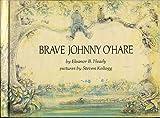 Brave Johnny OHare