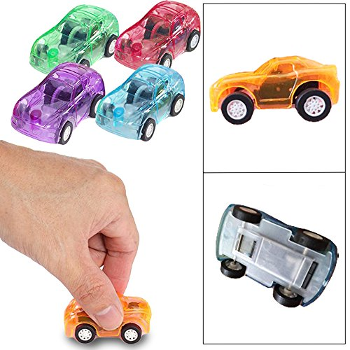 toy cubby mini pull back and go fast racing car 12 pcs epic kids toys. Black Bedroom Furniture Sets. Home Design Ideas