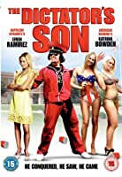 The Dictator's Son