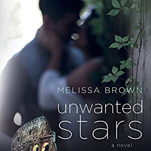 Unwanted Stars Audiobook