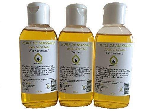 coffret-modelage-invitation-aux-voyages-mix-de-3-flacons-dhuiles-de-massage-parfumees-fleur-de-monoi