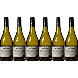 William Hardy Chardonnay 2014 Wine 75 cl (Case of 6)
