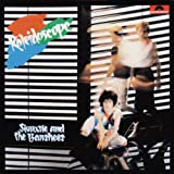 Siouxsie & The Banshees Kaleidoscope (Remastered And Expanded)