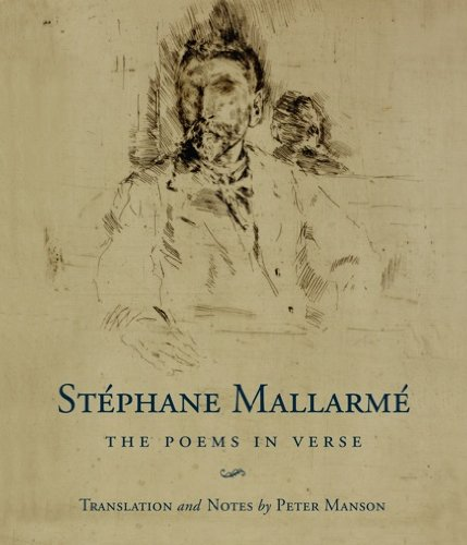 Stéphane Mallarmé: The Poems in Verse