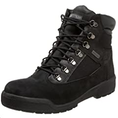 Buy Timberland Mens Field Mid Gore-Tex Premium Boot by Timberland