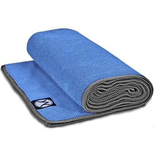 Yoga Towel 24