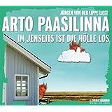 """Im Jenseits ist die H�lle los: . Aktion 12 f�r 12.von """"Arto Paasilinna"""""""