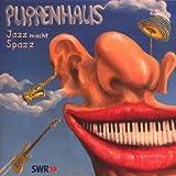 Jazz Macht Spazz -Swf.. by Puppenhaus