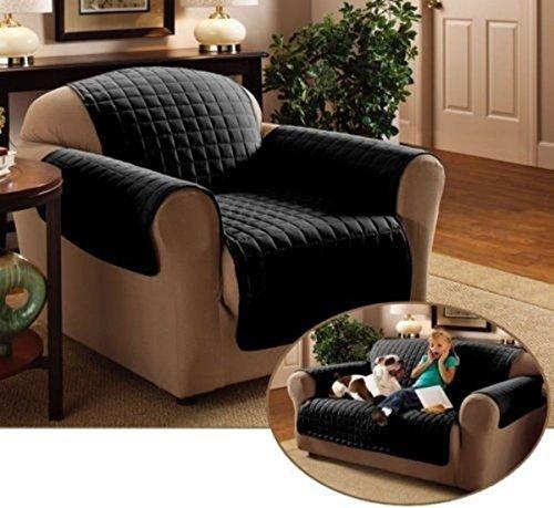 housse-protection-de-fauteuil-matelassee-de-marque-emma-barclay-resistante-aux-liquides-noir