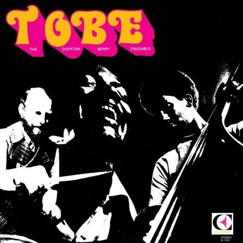 tobe-live-at-the-doubletree-inn-by-overton-berry