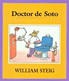 Doctor De Soto (Live Oak Readalong Book and CD) (Spanish Edition)