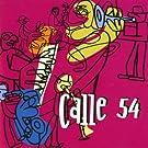 Calle 54 (Bande Originale du Film)