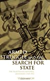 img - for Armed Struggle and the Search for State: The Palestinian National Movement, 1949-1993 book / textbook / text book