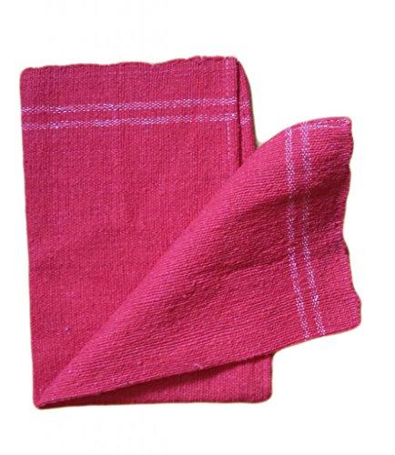 gamuza-de-y-absorbentes-de-tela-de-suelo-muy-60-x-39-cms-rosa-triple-pack