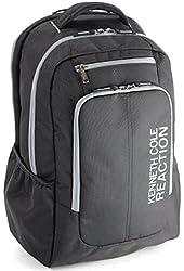 Kenneth Cole Reaction Invader Laptop Backpack