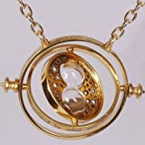 FLORAY Men or Women's Pendant Necklace, Beautiful and Special Present.
