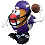 NFL Minnesota Vikings Mr. Potato Head