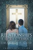 img - for Relationships-Reflection of the Image of God book / textbook / text book