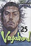 """Afficher """"Vagabond n° 25"""""""