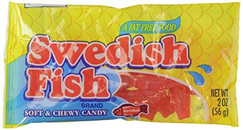 swedish-fish-56g