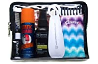 Wedding Day Emergency Kit - Men - Gay Wedding Planning