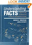 Understanding FACTS: Concepts and Tec...